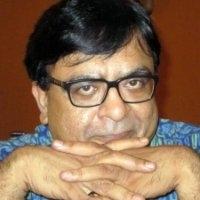 Aalok Wadhwa