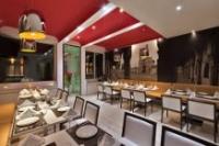 The Atara Cafe