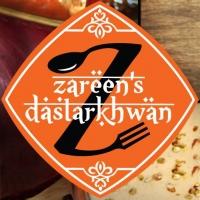 Zareens Dastarkhwan