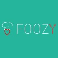 Foozy