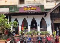 Spice Goa