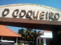 O Coqueiro