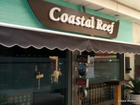 Coastal Reef