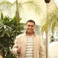 Shivendu Mittal